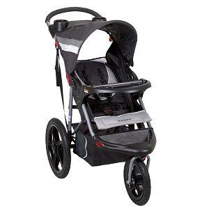 Baby Trend Range Jogging Stroller