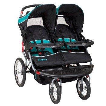 Top 10 Best Baby Strollers Reviews 2019 Buyers Guide