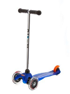 Micro Mini Original Kick Scooter