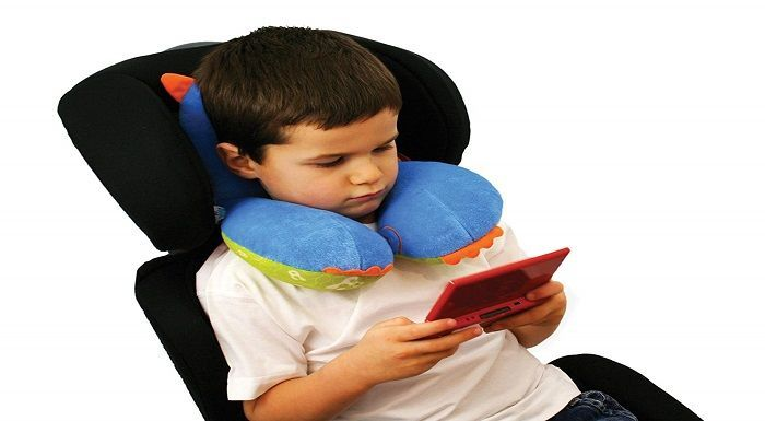 travel pillow for kids - Must Have